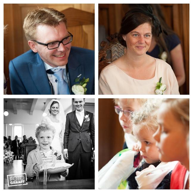 Huwelijk in Oud Beijerland Geert en Andrea en feest in Hotel Ara_0202