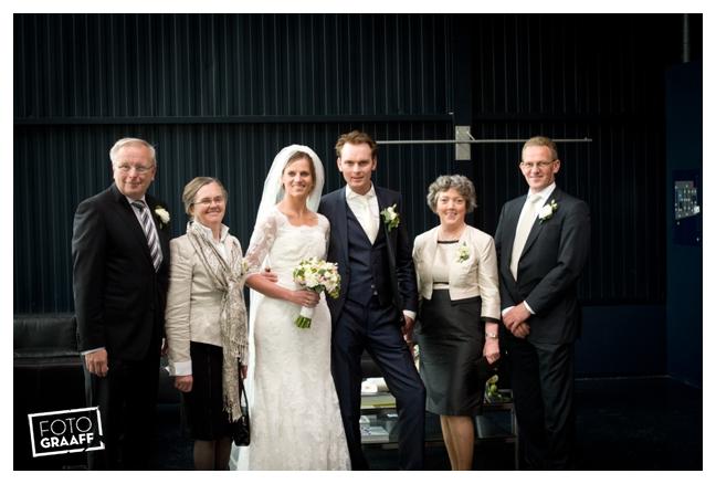 Huwelijk in Oud Beijerland Geert en Andrea en feest in Hotel Ara_0208