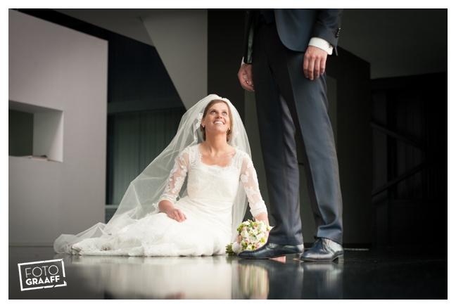 Huwelijk in Oud Beijerland Geert en Andrea en feest in Hotel Ara_0209