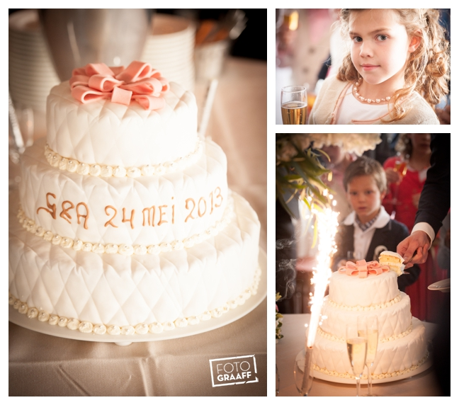 Huwelijk in Oud Beijerland Geert en Andrea en feest in Hotel Ara_0210