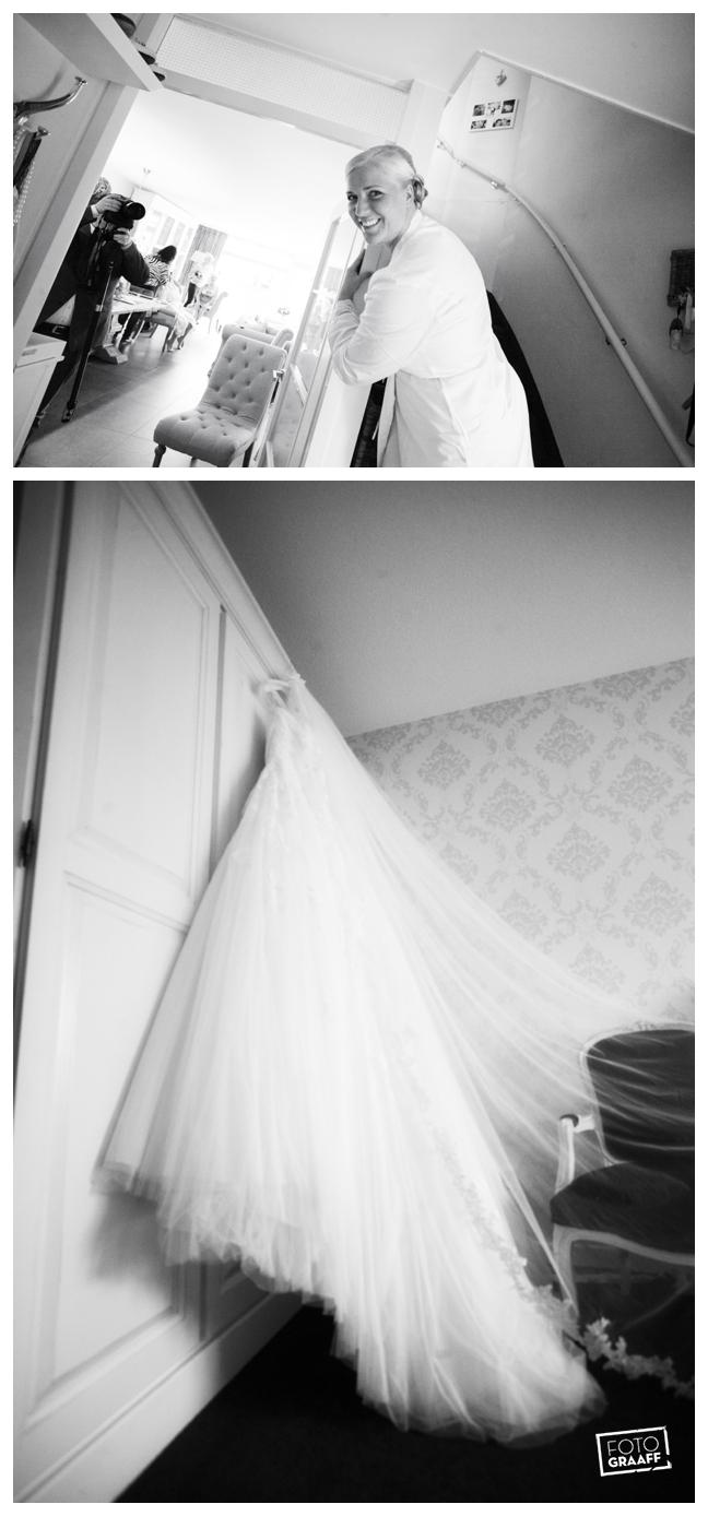 Huwelijk in Oud Beijerland van Harry en Lizzy_0064