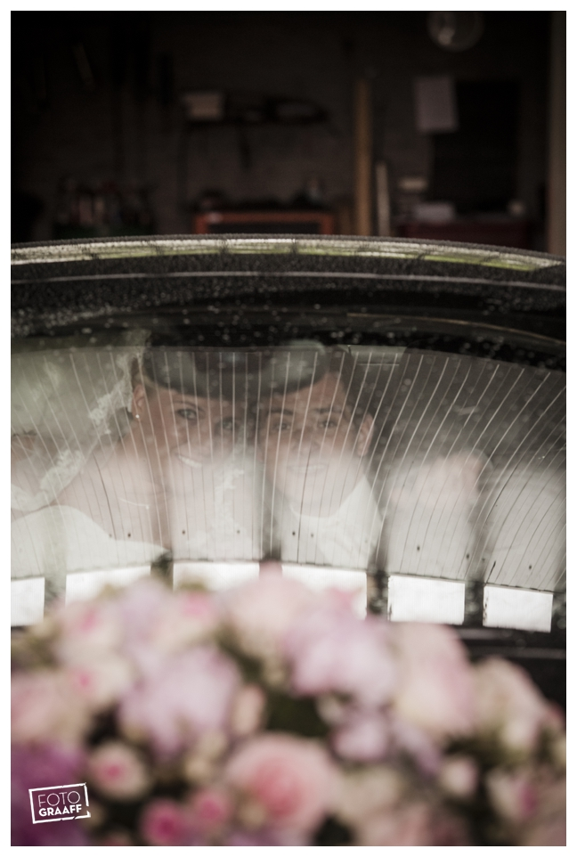 Huwelijk in Oud Beijerland van Harry en Lizzy_0072