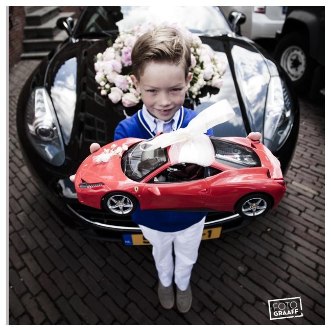 Huwelijk in Oud Beijerland van Harry en Lizzy_0094