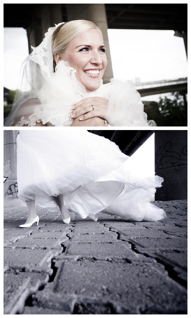 Huwelijk in Oud Beijerland van Harry en Lizzy_0105