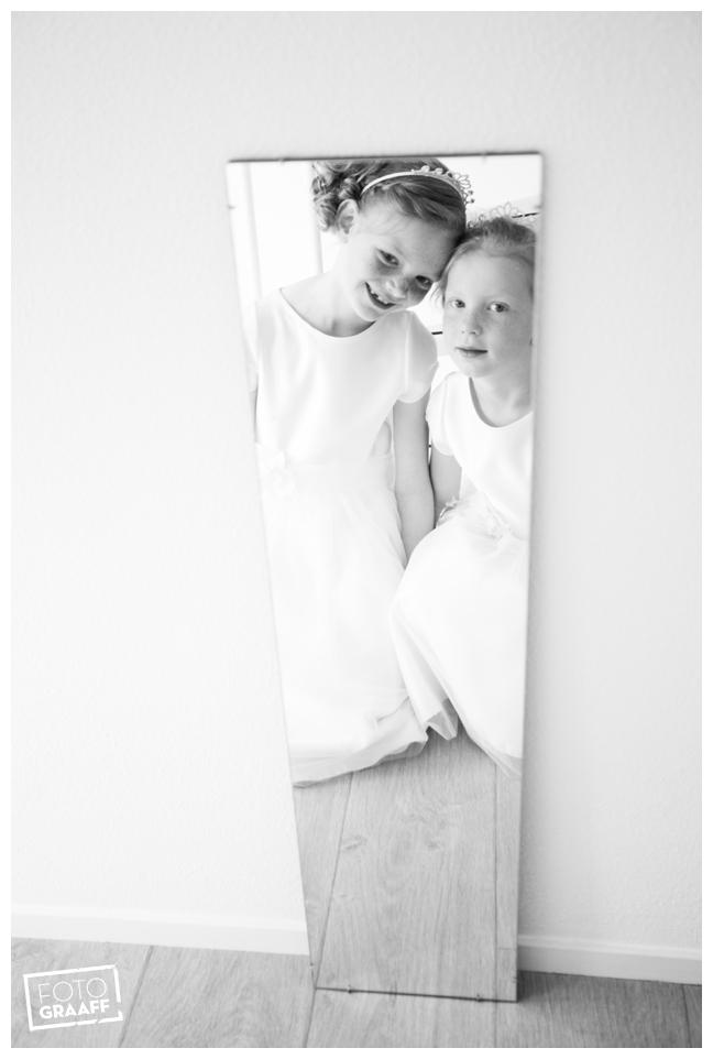 Bruidsfotografie door arjo en astrid van der Graaff_1291