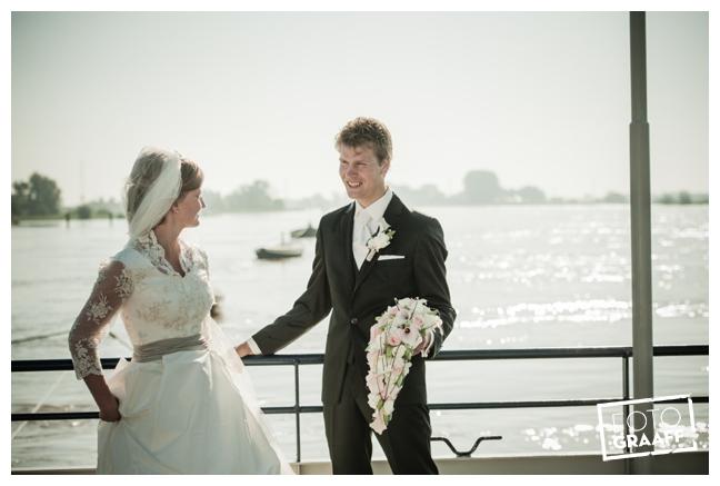 Bruidsfotografie door arjo en astrid van der Graaff_1292
