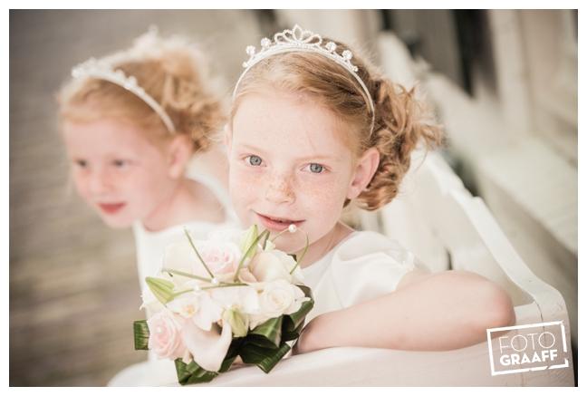 Bruidsfotografie door arjo en astrid van der Graaff_1293