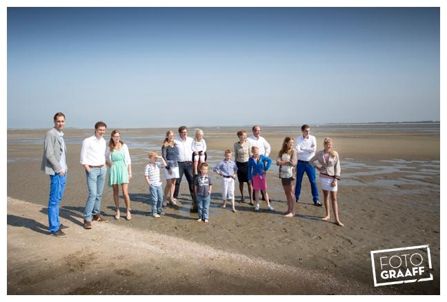 Bruidsfotografie door arjo en astrid van der Graaff_1294