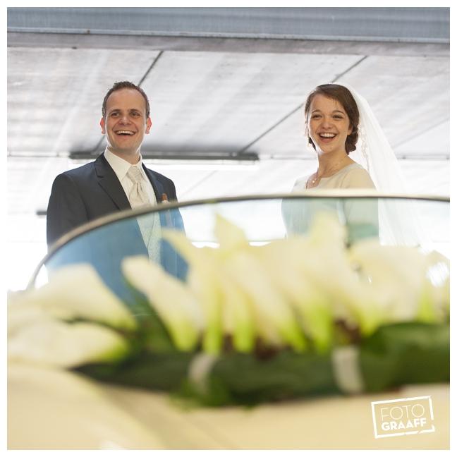 Bruidsfotografie door arjo en astrid van der Graaff_1298