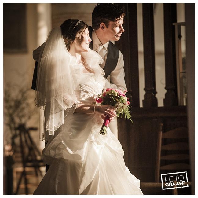 Bruidsfotografie door arjo en astrid van der Graaff_1300