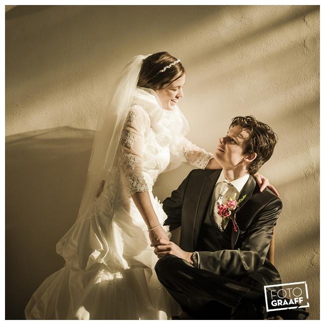 Bruidsfotografie door arjo en astrid van der Graaff_1301