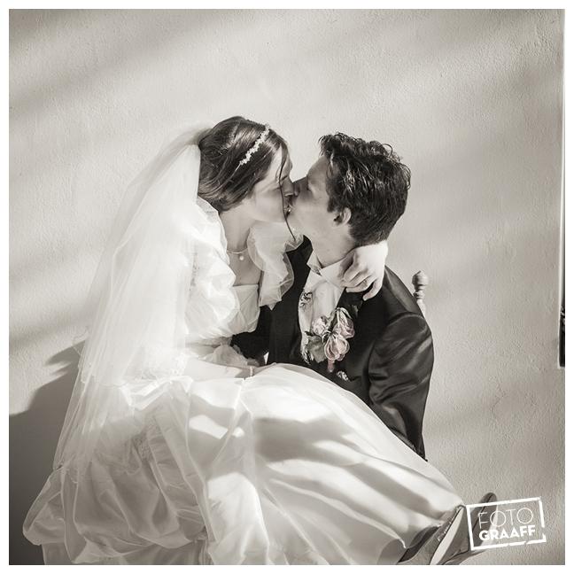 Bruidsfotografie door arjo en astrid van der Graaff_1302