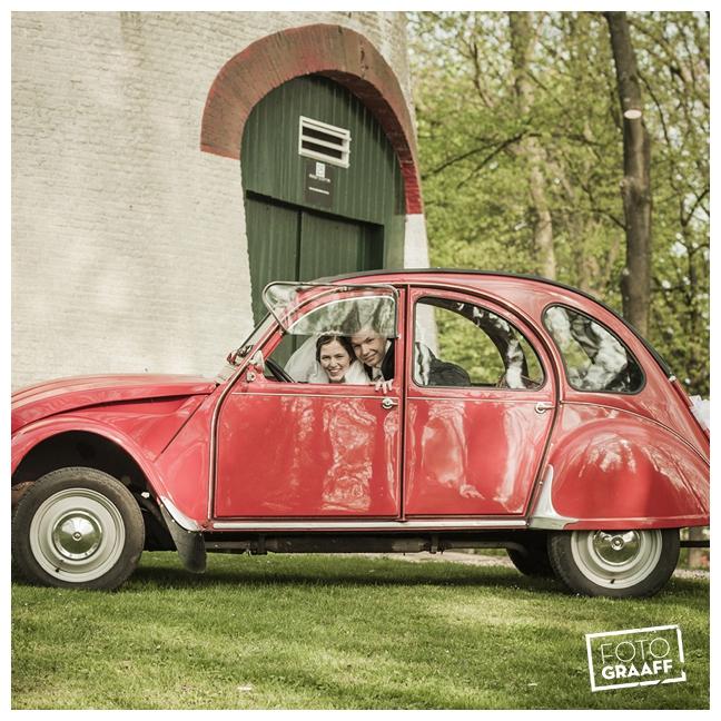 Bruidsfotografie door arjo en astrid van der Graaff_1303