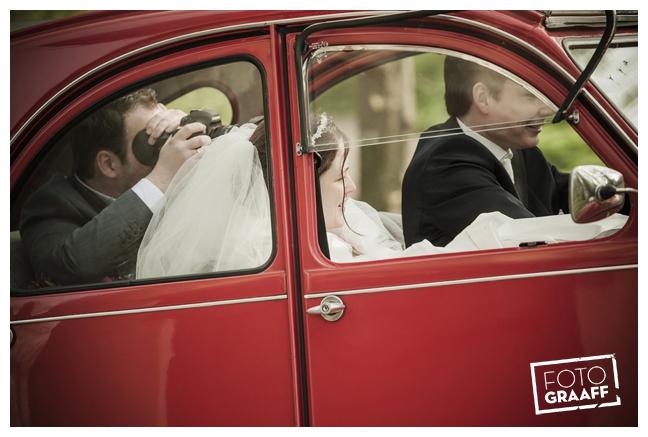 Bruidsfotografie door arjo en astrid van der Graaff_1304