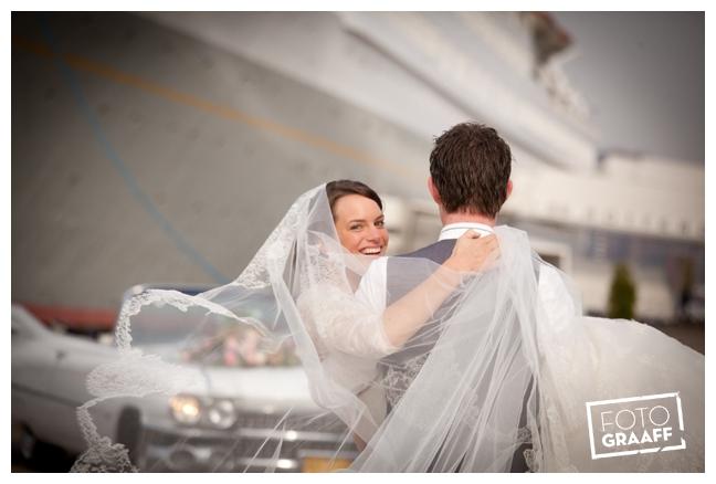 Bruidsfotografie door arjo en astrid van der Graaff_1307