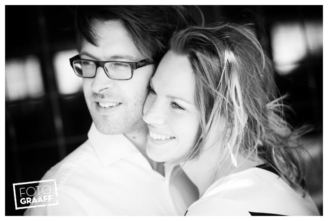 Bruidsfotografie door arjo en astrid van der Graaff_1315