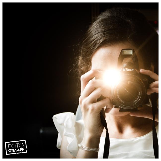 Bruidsfotografie in Kasteel Hoekelum_1247