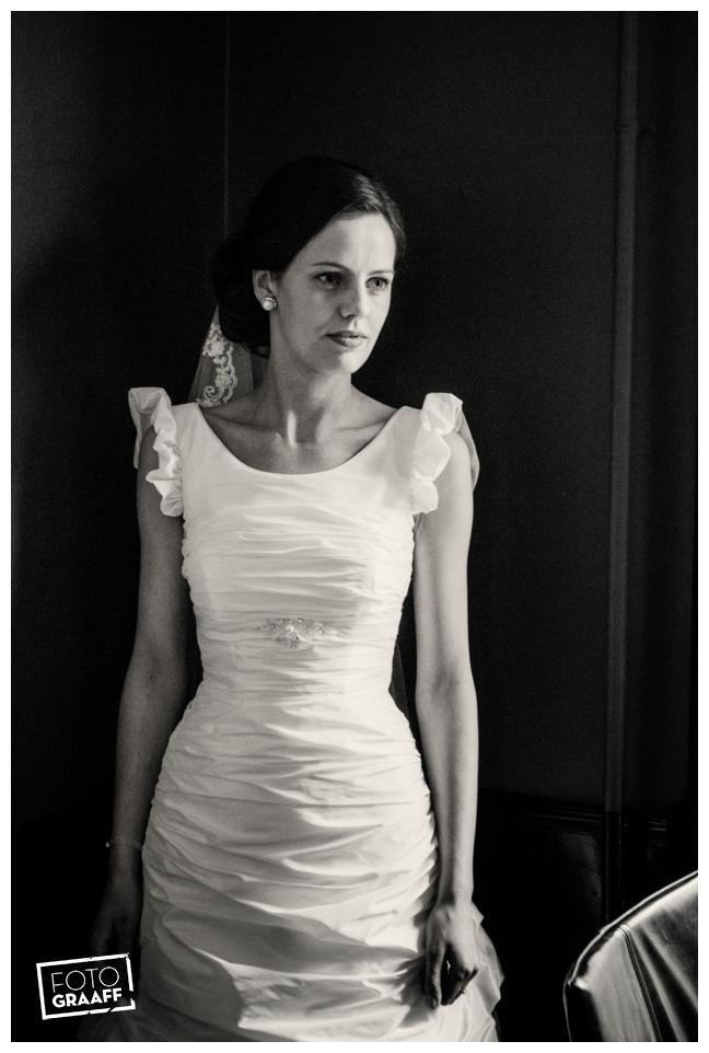 Bruidsfotografie in Kasteel Hoekelum_1250