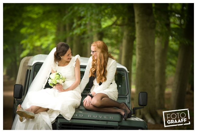 Bruidsfotografie in Kasteel Hoekelum_1272