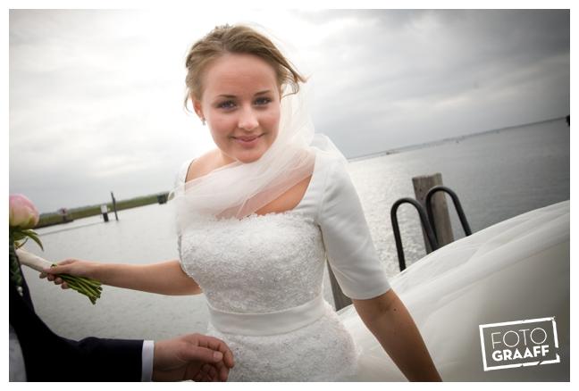 bruidsfotografie in Middelharnis_1382