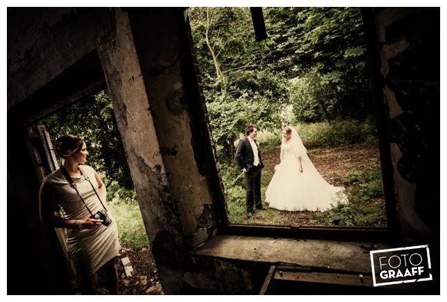 bruidsfotografie in Middelharnis_1383