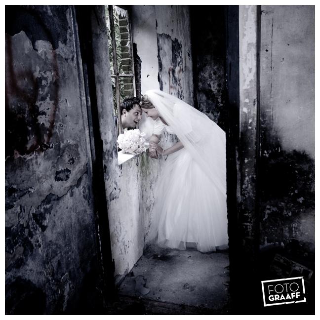bruidsfotografie in Middelharnis_1385