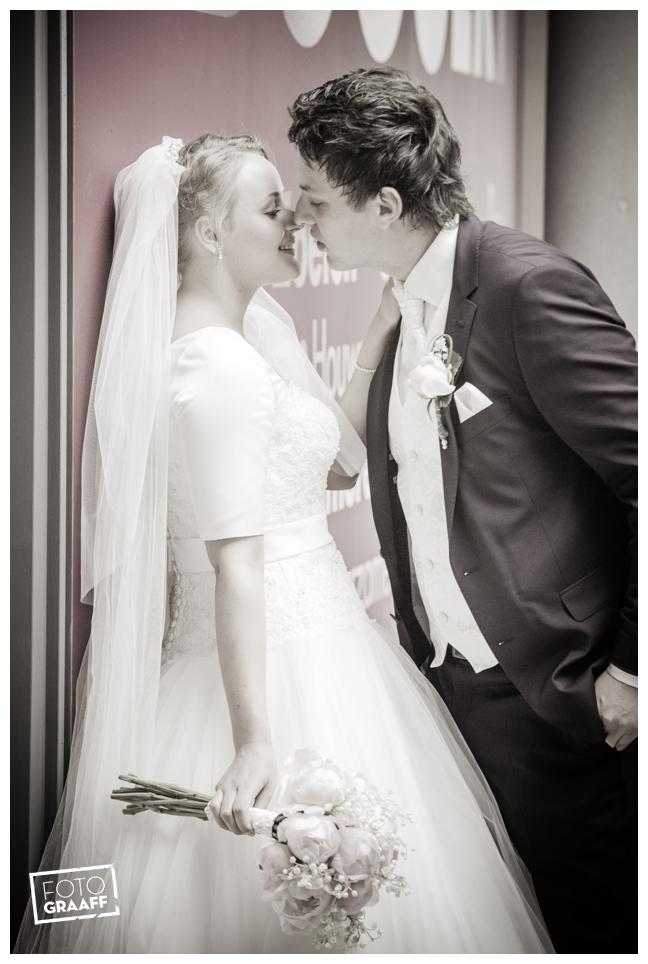 bruidsfotografie in Middelharnis_1402