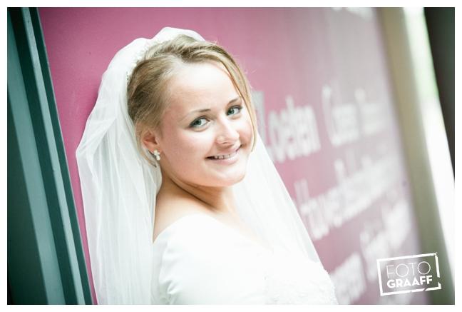 bruidsfotografie in Middelharnis_1404