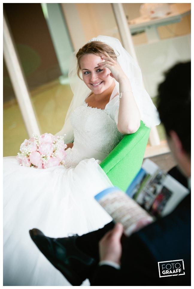 bruidsfotografie in Middelharnis_1405