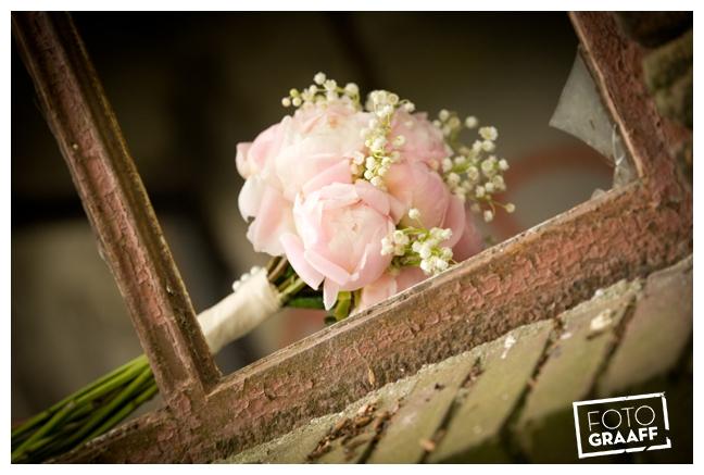 bruidsfotografie in Middelharnis_1407
