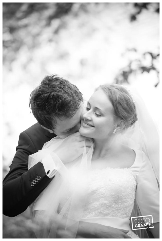 bruidsfotografie in Middelharnis_1408
