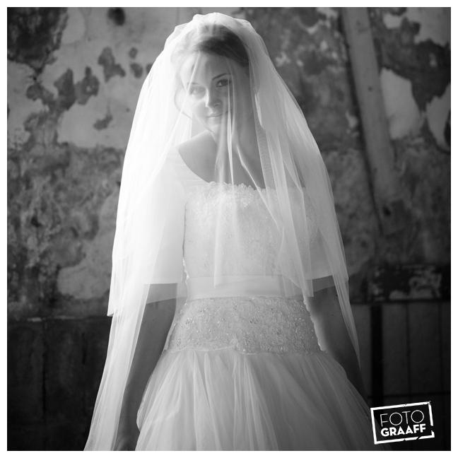 bruidsfotografie in Middelharnis_1409