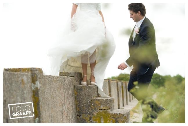 bruidsfotografie in Middelharnis_1410