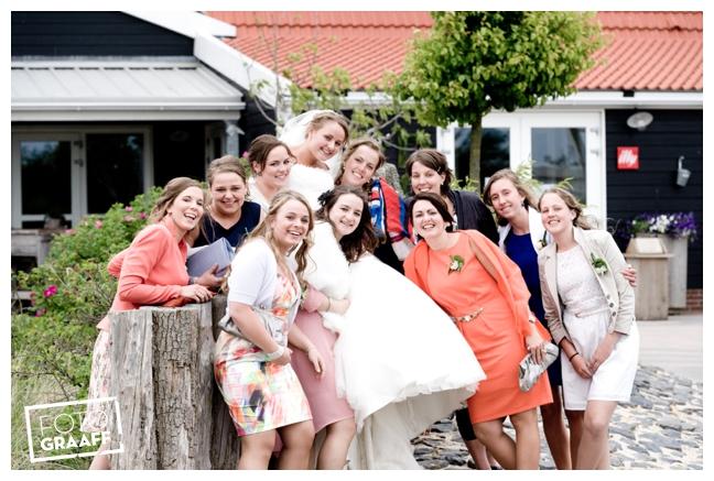 bruidsfotografie in Middelharnis_1421