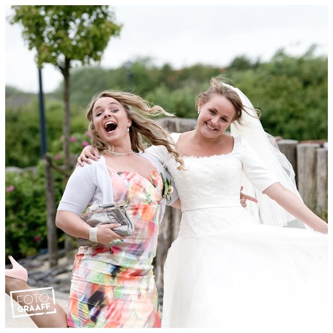 bruidsfotografie in Middelharnis_1423