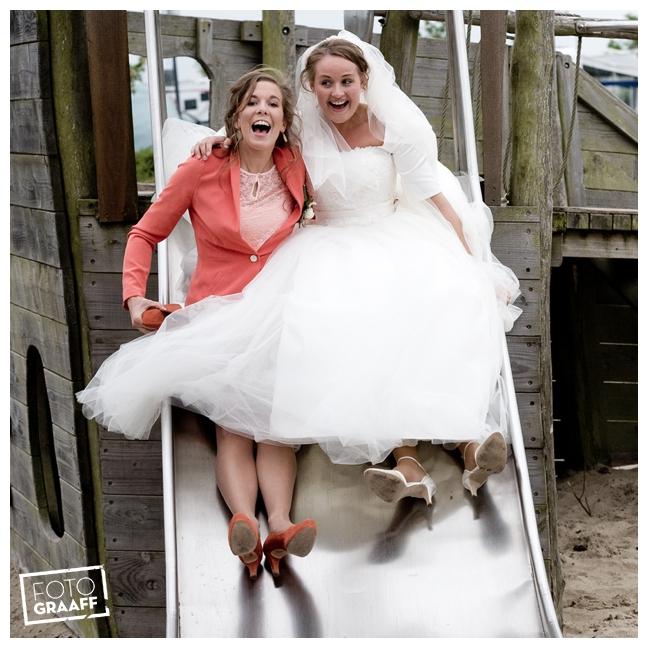 bruidsfotografie in Middelharnis_1424