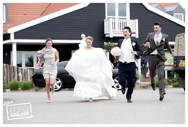 bruidsfotografie in Middelharnis_1425