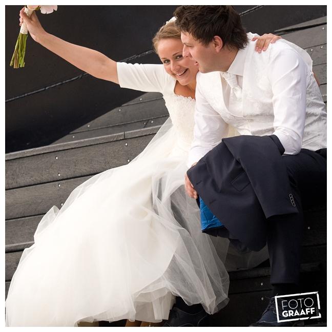 bruidsfotografie in Middelharnis_1431