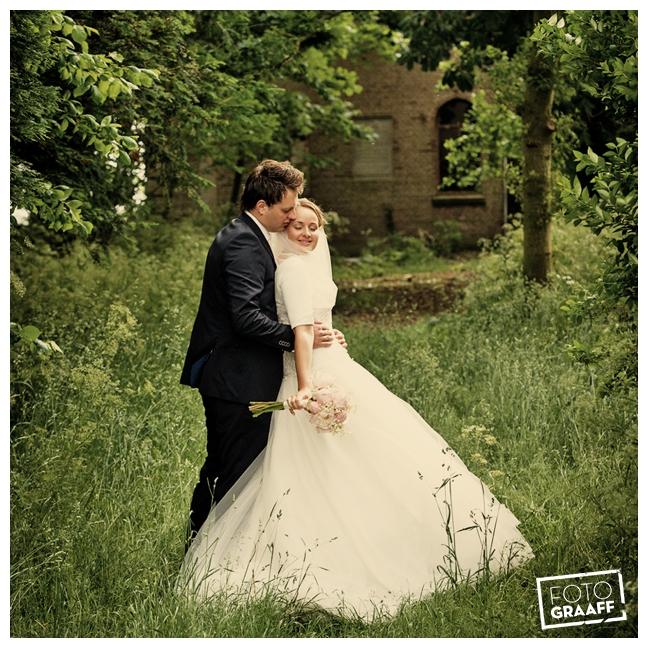 bruidsfotografie in Middelharnis_1432