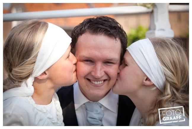 bruidsfotografie in Nederland_1334