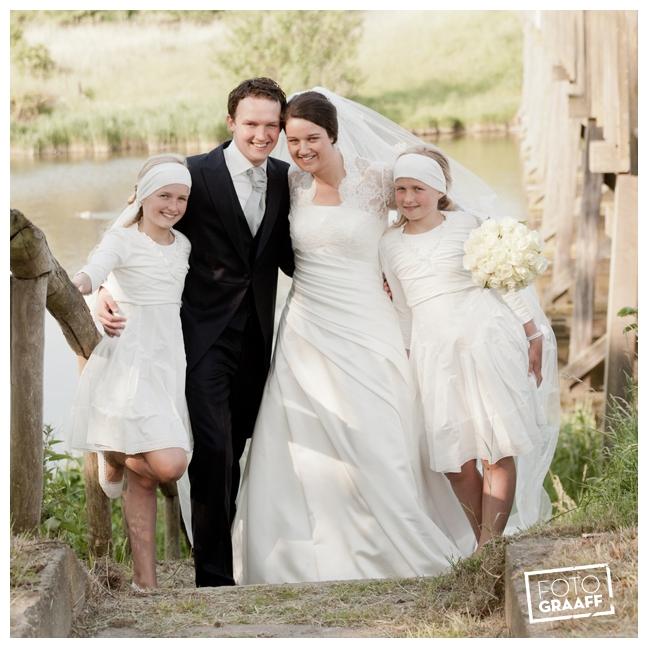 bruidsfotografie in Nederland_1336