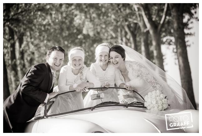 bruidsfotografie in Nederland_1337