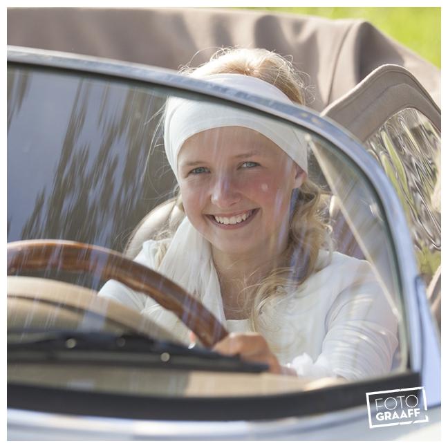 bruidsfotografie in Nederland_1338