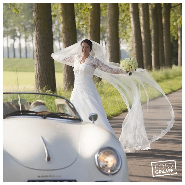 bruidsfotografie in Nederland_1339