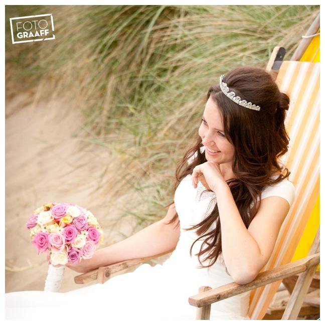 bruidsfotografie in Nederland_1342