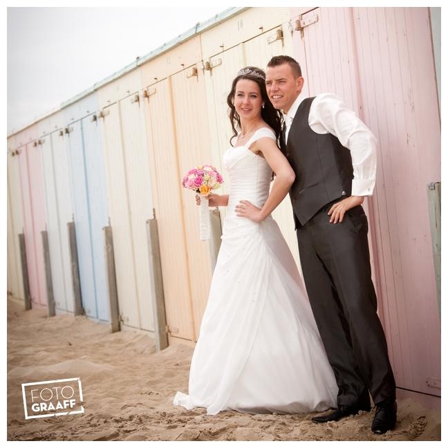 bruidsfotografie in Nederland_1343