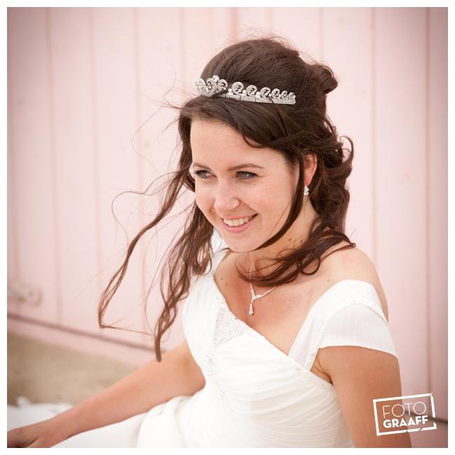 bruidsfotografie in Nederland_1344