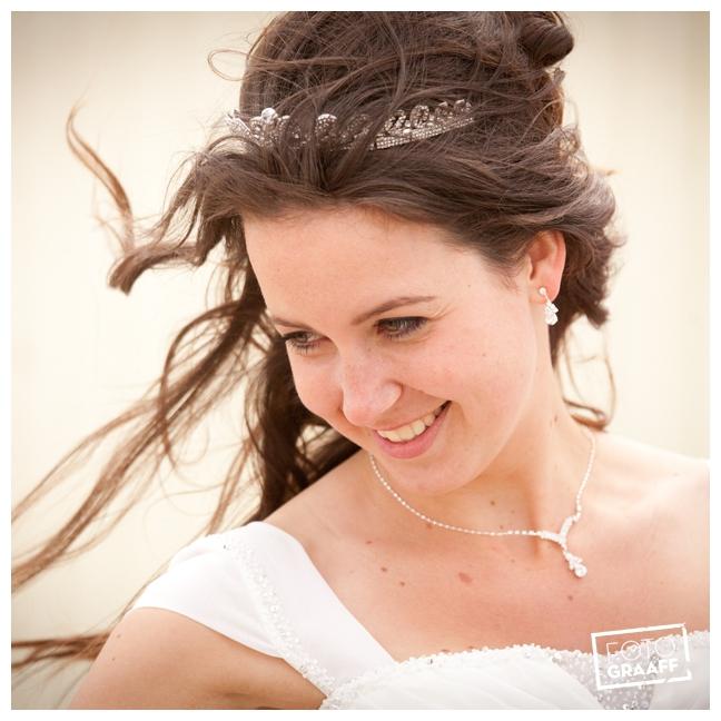 bruidsfotografie in Nederland_1346
