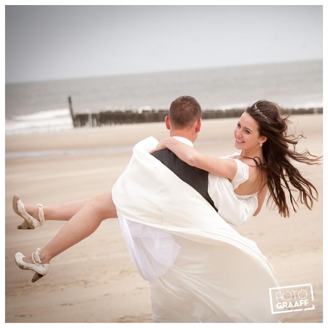bruidsfotografie in Nederland_1347