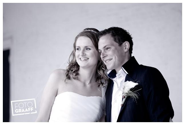 bruidsfotografie in Nederland_1349